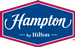 Hampton Inn - Madison Huntsville Airport