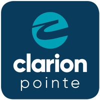 Clarion Inn - University Drive