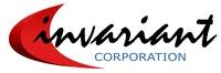 Invariant Corporation