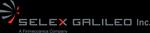 SELEX Galileo Inc., a Finmeccanica Company
