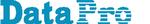 DataPro, LLC