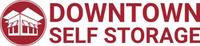 Downtown Storage, LLC