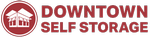 Downtown Storage, LLC