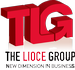 The Lioce Group, Inc.