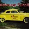 Warehouse Furniture (Marshall Industries, Inc. DBA)