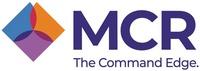 MCR, LLC (MCR Federal)