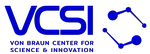 VCSI - Von Braun Center for Science & Innovation, Inc.