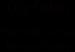 Olly Orton