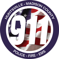 Huntsville-Madison County 9-1-1 System