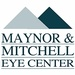 Maynor & Mitchell Eye Center
