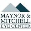 Maynor & Mitchell Eye Center