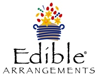Edible Arrangements (Oakwood Enterprise R1, LLC)