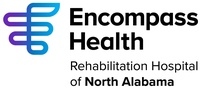 Encompass Health Rehabilitation Hospital of North Alabama