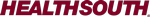 HealthSouth Rehabilitation Hospital of North Alabama (Rebound, LLC d/b/a) - now Encompass Health