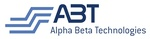 Alpha Beta Technologies, Inc.
