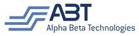 Alpha Beta Technologies, Inc.