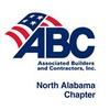 ABC of North Alabama, Inc.