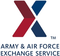 Army & Air Force Exchange Service (EXCHANGE)