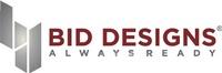 BID Designs, LLC