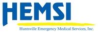 Huntsville Emergency Medical Services, Inc. (HEMSI)