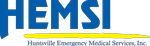 Huntsville Emergency Medical Services, Inc. (HEMSI)