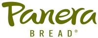 Panera Bread - Whitesburg Drive