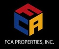 FCA Properties, Inc.