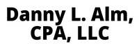 Danny L. Alm, CPA, LLC