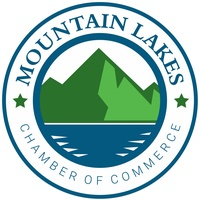 Mountain Lakes Chamber of Commerce