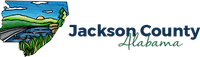 Jackson County Commission