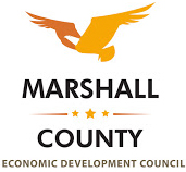 Marshall County Economic Development Council