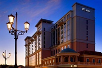 Gallery Image the-westin-huntsville.jpg