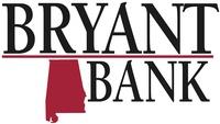 Bryant Bank - Downtown Huntsville