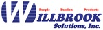 Willbrook Solutions, Inc