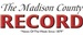 Madison Publication, LLC (The Madison Record)