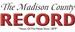 Madison Publication, LLC (The Madison Record)