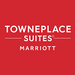 TownePlace Suites Marriott Huntsville