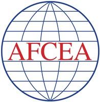 AFCEA Huntsville