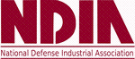 National Defense Industrial Association - Tennessee Valley Chapter