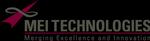 MEI Technologies, Inc.