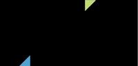 Economic Development Partnership of Alabama (EDPA)