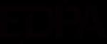Economic Development Partnership of Alabama