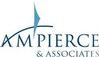 AM Pierce & Associates, Inc.