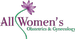 All Women's Obstetrics & Gynecology