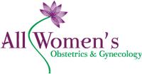 All Women's Obstetrics & Gynecology