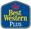 Best Western Plus - Madison - Huntsville Hotel