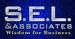 SEL & Associates