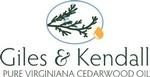 Giles & Kendall, Inc.