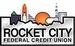 Rocket City Federal Credit Union