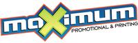 Maximum Promotional & Printing